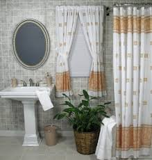 Matching Shower Curtain And Window Curtain Shower Curtain With Matching Window Curtain Furniture Ideas