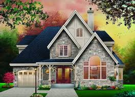 european style homes european and style house plans