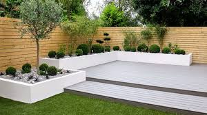 pebble grey composite decking ecodek co uk