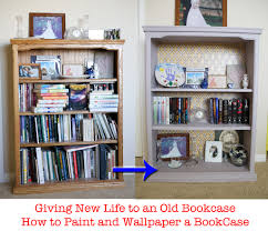old bookcases for sale bookcase bookcase amazing paintedookcases image inspirations ideas
