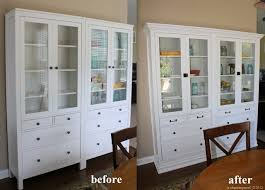 Ikea Dining Room Storage Well Suited Ideas Dining Room Cabinets Ikea Besta For Storage