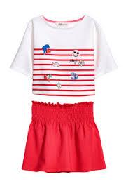 robe de chambre bébé 18 mois vêtements fille fille 18 m 10 ans enfant h m fr