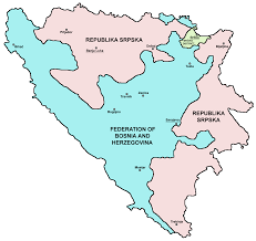 Balkan States Map by Hybrid Wars Breaking The Balkans Country Scenarios Global