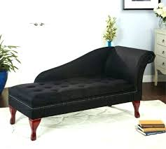 best chair for reading best chairs for reading chaise lounge bedroom lounger ideas on chair