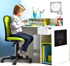 bureau enfant 4 ans bureau enfant 4 ans tableau bureau enfant bureau tableau enfant