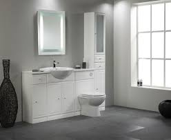 Aspen Bathroom Furniture Bathroom Furniture Bathroom Cabinets Essex Stanford Le