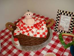 85 best baby shower bbq images on pinterest baby shower foods