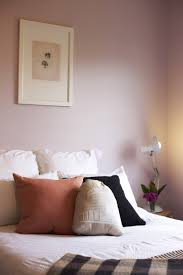 Bedroom Wall Colors Neutral 68 Best Soft Purple Images On Pinterest Colors Master Bedrooms
