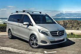 mercedes v220 cdi avantgarde 2015 review cars co za
