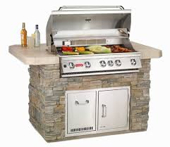 outdoor modular outdoor bbq grill ideas ideas and improvements