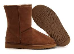 ugg boots australia price mens ugg 5825 cheap ugg boots uk sale