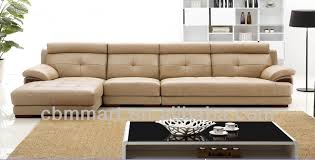 leather sofa made in italy yellow leather recliner sofa buy