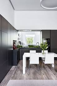 Mdf Kitchen Cabinet Designs - black mdf cabinets kitchen cabinets u0026 units houseandgarden co uk