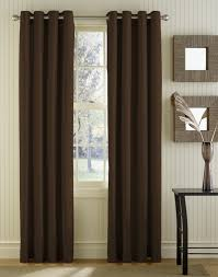 Long Living Room Curtains Curtains Living Room U2013 A Kind Of Decoration Or What Hum Ideas