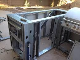 Building Outdoor Kitchen With Metal Studs - 37 best cold formed metal framing images on pinterest metal stud