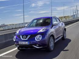 nissan juke reviews 2016 2016 nissan juke top car wallpaper 15646 adamjford com