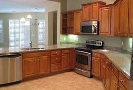 Kitchen Design Traditional Budget Traditional Kitchen Design Ideas Pictures Zillow Digs