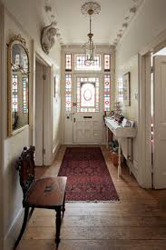 edwardian homes interior best 25 townhouse ideas on