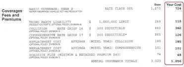 bc insurance quote 44billionlater