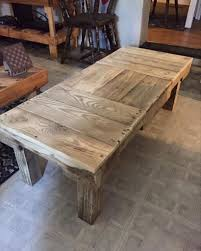 wooden furniture ideas amazing ideas diy wooden bench diy