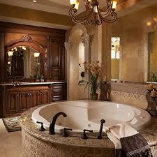 tuscan bathroom designs best 25 tuscan bathroom decor ideas on tuscan decor