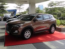 hyundai tucson malaysia motoring malaysia all hyundai tucson officially launched