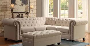 Sectional Sofa With Storage Chaise Sofa Amiable Valuable Beige Sectional Sofa Bed Splendid Beige