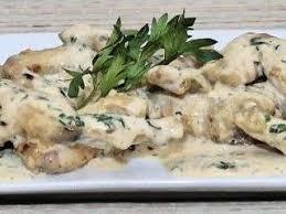 grenouille cuisine recettes de cuisses de grenouilles