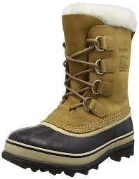 womens sorel boots for sale sorel s shoes boots discount sale find information on