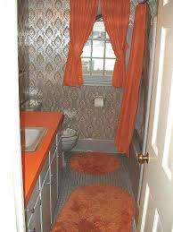 bathroom ugly bathroom decoration idea luxury simple on ugly