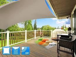 sonnensegel balkon ikea sonnensegel fr den balkon sonnensegel fr balkon dachgarten