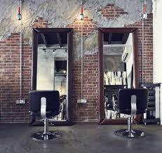 barber downtown auckland 455 best barber shop images on pinterest barber salon barber shop