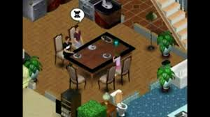 the sims complete collection trailer video dailymotion