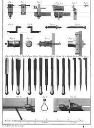 Free Wood Lathe Project Plans by Diy Lathe Projects Plans Pdf Download Woodworking Plans Vegetable