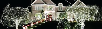 warm white led christmas lights outstanding outdoor led christmas lights led lights on sale moment