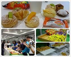 comparatif cuisine am駭ag馥 am駭agement cuisine salon 100 images image de cuisine am駭ag馥