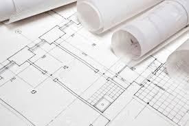 architect plans architectural project plans house decorations