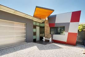Wollongong Beach House - austinmer beach house matt jolley builder