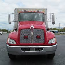 custom kenworth trucks for sale new truck sales