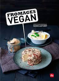livre de cuisine cooking chef 59 best cook books livres de cuisine images on