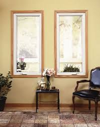 11 best tucson window replacement service images on