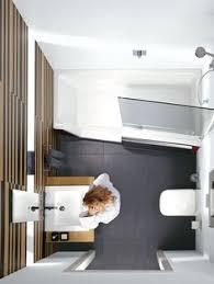 badezimmer auf kleinem raum kleine bäder minibäder kleine badezimmer unter 4m home