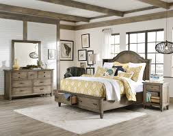 Mission Bedroom Furniture Bedroom Alluring Bedroom Decoration Using Broyhill Furniture With