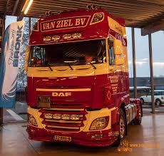 mega truck megatrucksfestival 2016 88 mega trucks festival 2016 in den