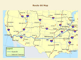 map us states highways shell highway map northeastern section of the united states 1934