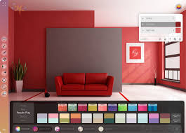 asian paints valtech