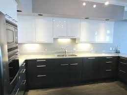 black high gloss bathroom wall cabinets black high gloss bathroom wall cabinets white kitchen image for