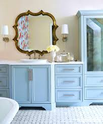 apartments outstanding small bathroom decorating ideas designs