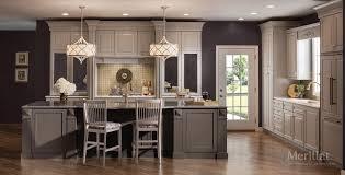 kitchen design cornwall rigoro us