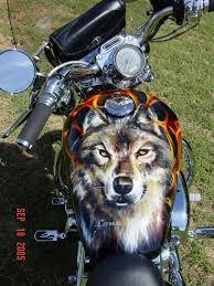 best 25 custom paint ideas on pinterest custom paint motorcycle